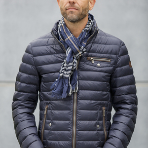 Swakara - Herencollectie - Donsjassen - Heren - Winter