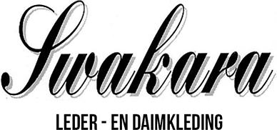 Swakara